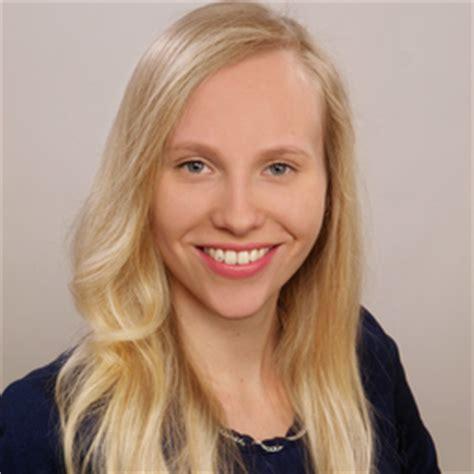Melanie Hauser On melanie hauser assistentin der gesch 228 ftsleitung presse