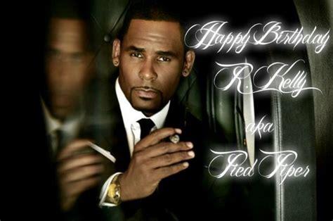 happy birthday mp3 download r kelly r kelly happy birthday in ya ear hip hop