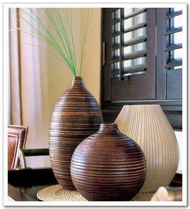 african american home decorating ideas living room decorating ideas on a budget african style