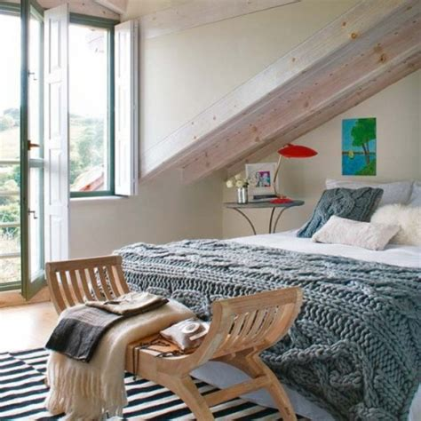 Small Attic Bedroom Design Ideas Decors 187 Archive 187 Cool Attic Bedroom Design Ideas