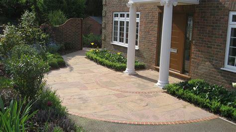 formal front garden formal front garden accent garden designs