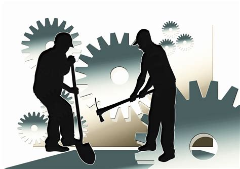 Imagenes De Workout   photo gratuite travail travailleurs les hommes image