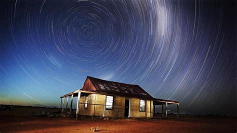 haus 9 astrologie immobilien astrologie welt