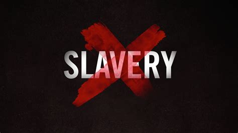 ending slavery how we end it movement february 27th 2014 youtube