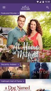 megan park new hallmark movie 3699 best hallmark lifetime movies other romance