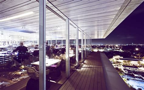 Top Bars Miami by The 10 Best Rooftop Bars In Miami One River Point
