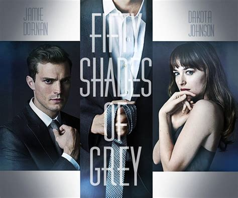 film fifty shades of grey tayang 50 nuances de grey