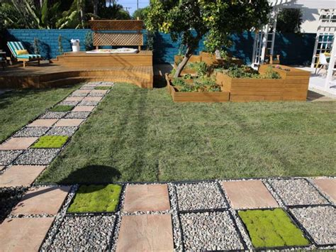 backyard makeovers ideas diy backyard makeover ideas