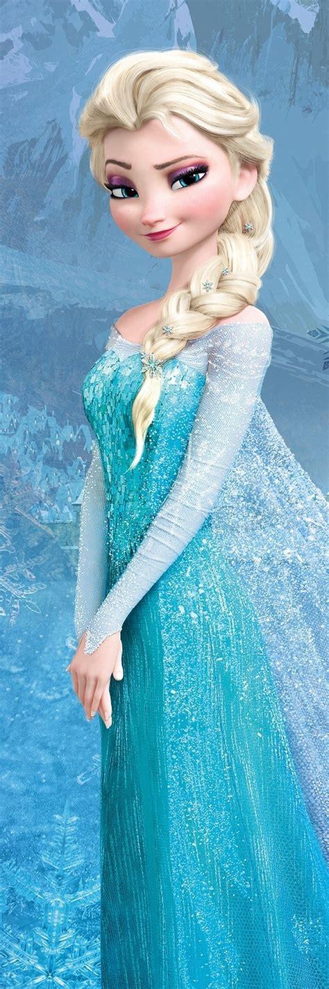 film princess elsa frozen elsa hd frozen photo 35592587 fanpop