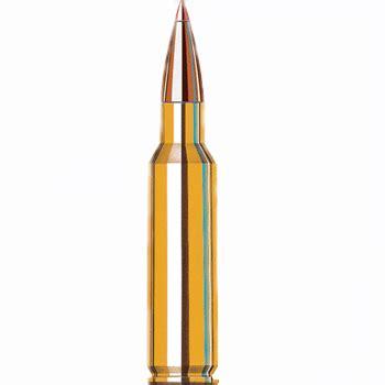 hornadys gmx bullets
