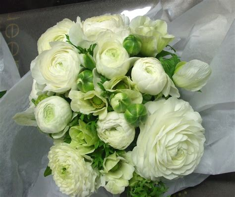 Flower Wedding Gifts by Wedding Flowers Kibworth Florist Flowers