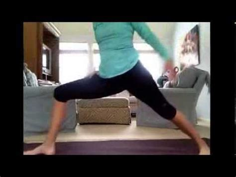 download mp3 febri yoga fix you download youtube to mp3 21 day fix yoga
