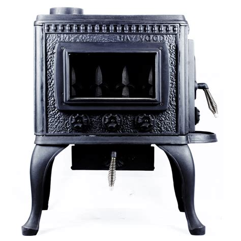 energy saving craft wood stove fireplace insert buy