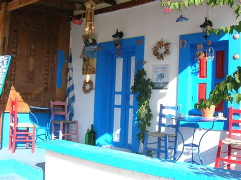 casa in grecia casa greca viaggi vacanze e turismo turisti per caso
