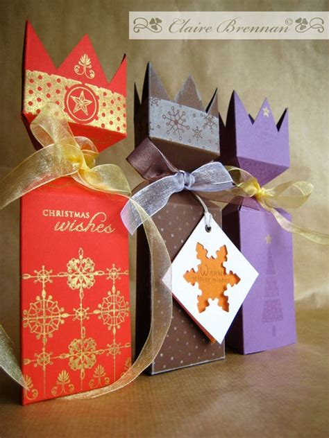 Small Gifts For Crackers 160 Best Images About Design Shop On