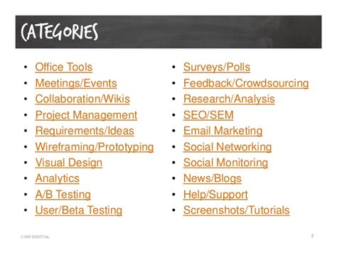 product management essentials tools and techniques for becoming an effective technical product manager books essential tools for product managers and marketers oct 2011