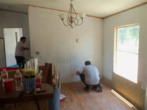 mobile home makeover 20 photos bestofhouse net 40915