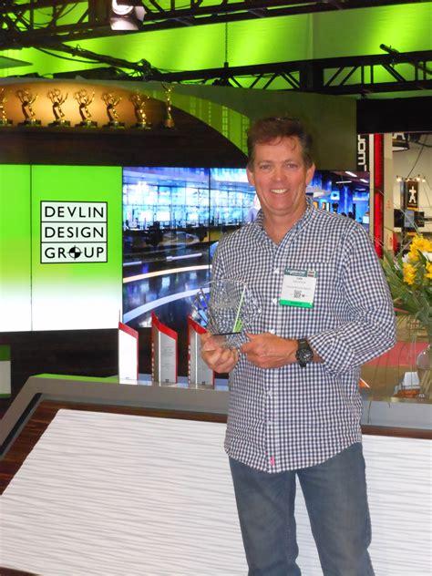 devlin design group our work devlin design group devlin design group nabs two scenic design awards at this