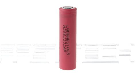 Authentic Baterai Battery 18650 Mxjo 3500mah 20a Vape Not Lg T1310 5 buy authentic basen imr 18650 3 7v 3500mah rechargeable li mn battery 18650 30a at fasttech