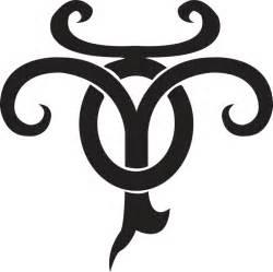 tattoos on pinterest taurus zodiac tattoos and zodiac