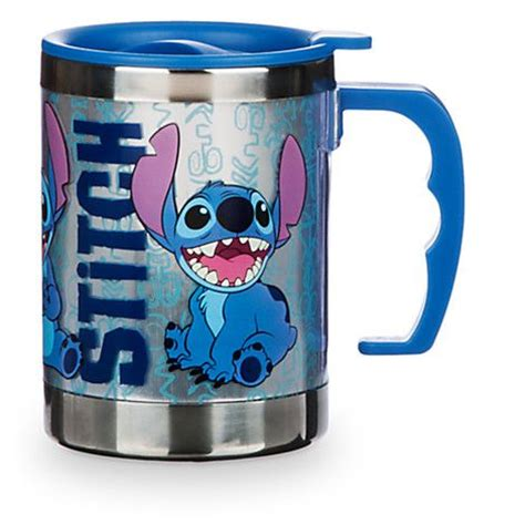 Raglan Coffee Addict 07 Ordinal Apparel 17 best images about my awesome wish list on disney cubes and toys