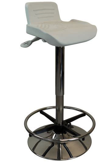 Sit Stand Stool Reviews by Active Ergonomic Chairs Comparison