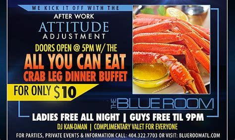 Blackvibes Com Xxxxx Xxxxxxxx Be Here Now Seafood Buffet Atlanta