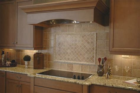 backsplash ideas for small kitchens backsplash ideas for small kitchen new kitchen style