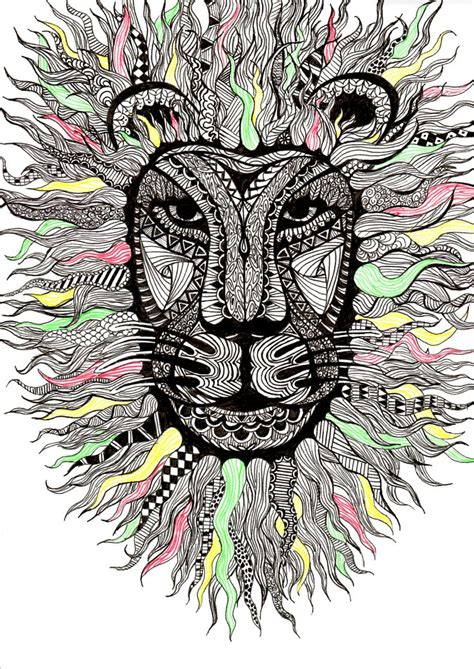 doodle reggae 1000 ideas about rasta on