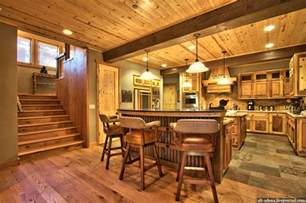 image gallery rustic style