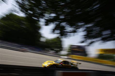Porsche Carrera Cup Deutschland Live Stream by Ren 233 Rast I Am Winning All The Sports Ferdinand