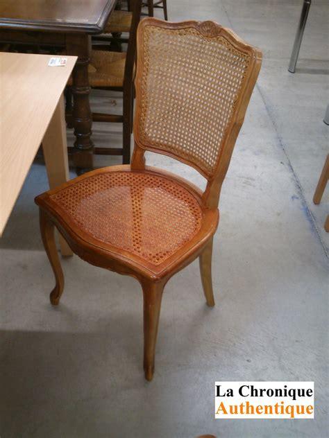 canapé louis xv occasion relooking de 4 chaises louis xv la chronique authentique