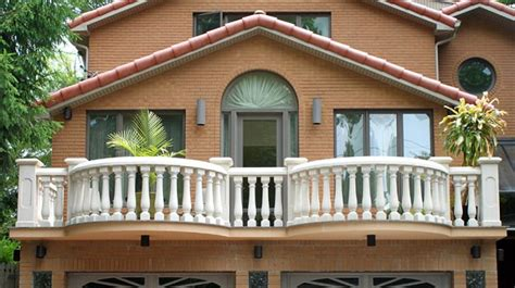 Balcony Designs Pictures balcony railing ideas how to choose railings for balcony