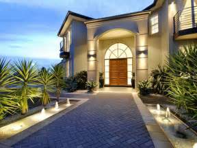 house plans luxury homes luxury home small house plans small luxury home plans