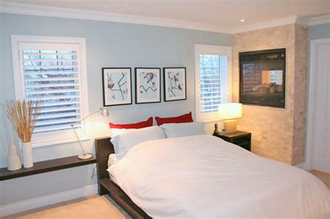 blinds for bedroom how to choose the blinds for your bedroom