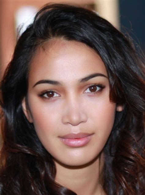 asian english actress 110 best images about cambodians in the industry on