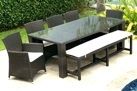 outdoor dining sets clearance dannyjbixby