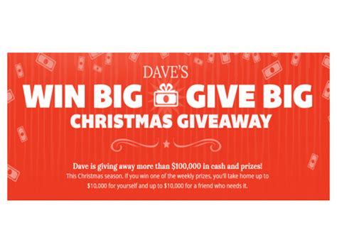Dave Ramsey Sweepstakes - dave ramsey s 100 000 cash baby steps sweepstakes blissxo com