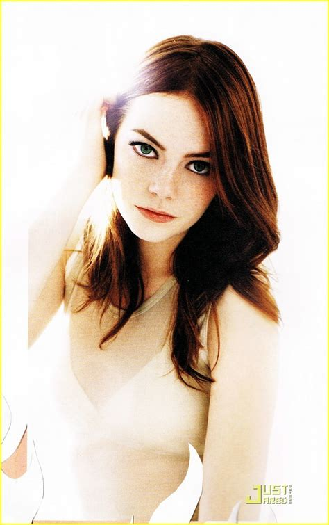 emma stone gallery celebrity corner emma stone pictures