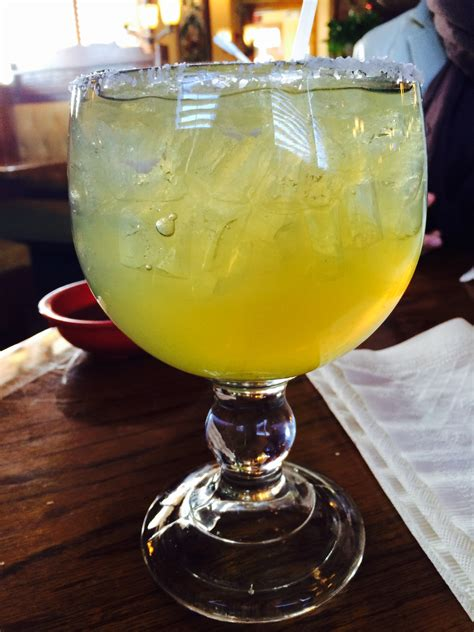 jumbo margarita el rodeo restaurant drink up and get
