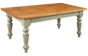 country farm table country dining table