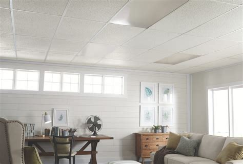 Armstrong Residential Ceiling - textured look ceilings armstrong ceilings residential