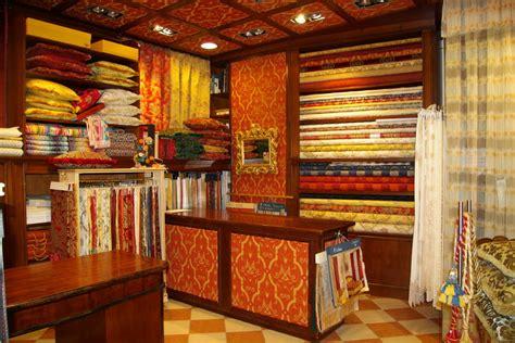 arredamento toscano great cau home page tessuti artistici tendaggi