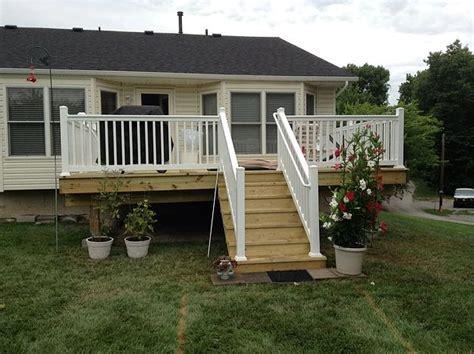 best 25 deck estimator ideas on pinterest wood for