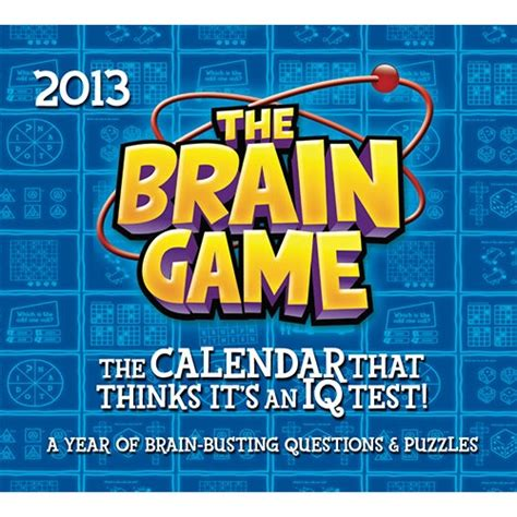 games to play at your desk 100 best images about brain games on pinterest your