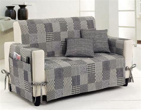 bassetti tappeti casa tappeti kilim bagno bassetti idee creative di interni e