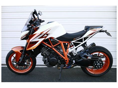 Ktm 1290 For Sale 2016 Ktm 1290 For Sale 333 Used Motorcycles From 13 999