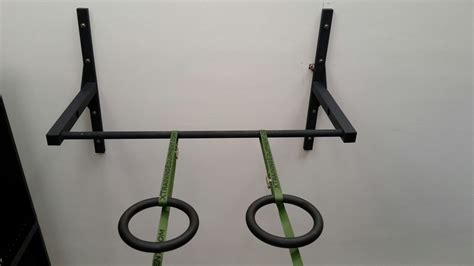 wall mounted pull up bar 2017 2018 best cars reviews