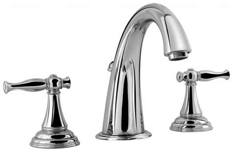 Graff Faucets Review by Graff G 2400 Lm22 Sn Steelnox Widespread