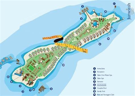 jumeirah resort map jumeirah vittaveli archives page 2 of 3 maldives